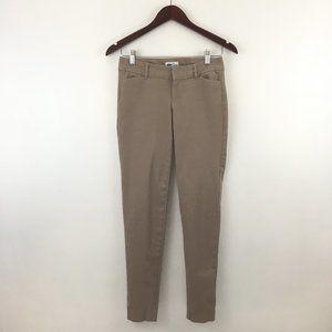 Old Navy Pixie Pants